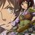 AnimeRulesMyLife's avatar