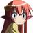 PorkBeanOuttaGas's avatar