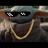 ThatMemelord's avatar