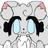Dovefeatherr's avatar
