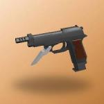 TheM93RGun's avatar