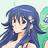 Jikanet223's avatar