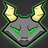 TheBlackDemon1996's avatar