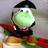 Egegamer35 Back Up Account's avatar