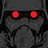Radionatix's avatar