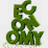 Davidgumazon's avatar