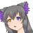 A5ho9999's avatar