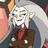 Clawthorne!'s avatar