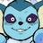 JosefTBB's avatar