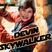 Devin Skywalker's avatar