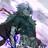 33İsmet3333's avatar