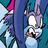 EctoplasmicCat's avatar