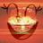 EngineGear-5's avatar