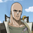 Froozki's avatar