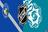 October 15th, 2025's avatar