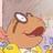 Shffhdfjbdgnvdhjc's avatar