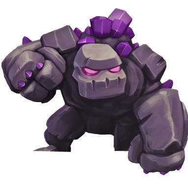 Schorn04's avatar