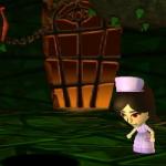 Rni0818's avatar