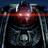 Warhammer Junior's avatar