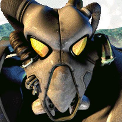 2LT. Toilsome's avatar