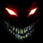 Plochol's avatar