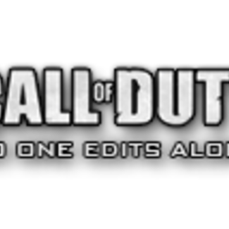 Guidelines | Discussions | Call of Duty Wiki | FANDOM powered by Wikia