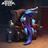 Ninjakai6478's avatar