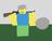 SUPERRACE56's avatar