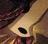 Jopyo's avatar