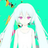 JozW&P's avatar