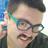 OCaik's avatar