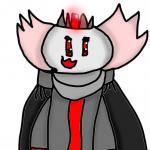 Fraston the omnipotent's avatar