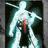 X RK ZORO's avatar