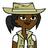 Shadelol2345's avatar