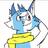 Schreecher's avatar