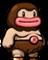 Isthisavalidusername123's avatar