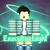 ExecutiveLight