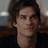Iichlque's avatar