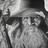 Pio387's avatar