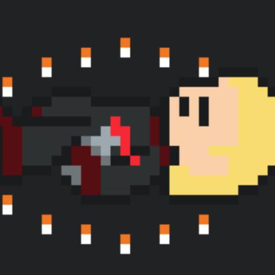 Black Sacrament's avatar
