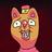 RubyKeks's avatar