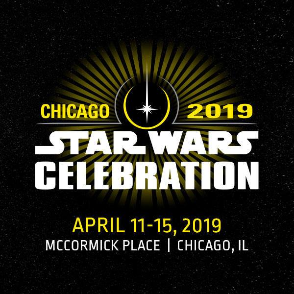 StarWars Celebration on Twitter