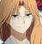 04perezcarla's avatar