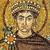 Justinian of Byzantium