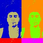 DJSTOEK's avatar