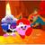 KirbyPKMNMaster
