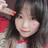 Tiramisu9085's avatar