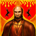 Elfrax's avatar