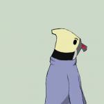 Toriunicorn22's avatar