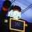 PsychicFriendFredBear24's avatar